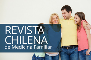 sochimef-revista-medicina-familiar.jpg